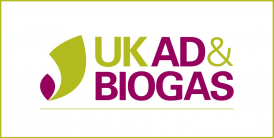 Visit us at the AD & Biogas 2016