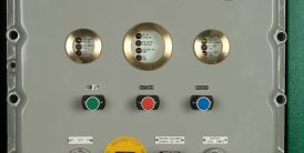 The importance of Safety Integrity Levels in Atex Compressors