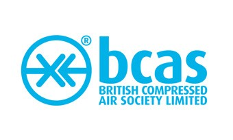 British Compressed Air Society Ltd
