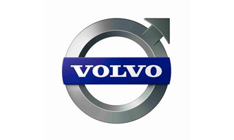 Volvo Truck and Bus