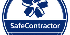 Avelair awarded Safecontractor accreditation
