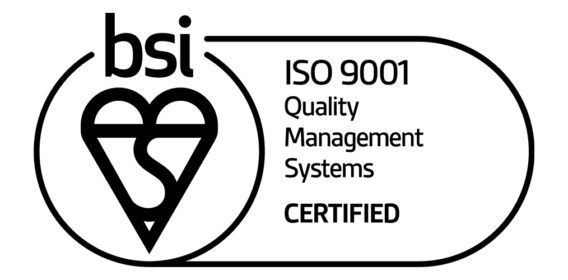 Successful ISO 9001 QMS Annual Audit Certification